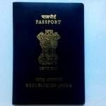 Schengen Visa Requirements For Indian Passport Holders