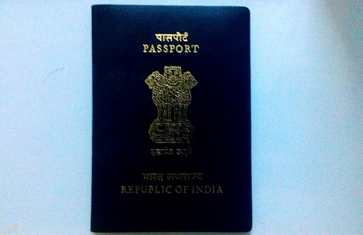 Visa Application Form For Denmark From India on india passport form, india tourism, india immigration form, college application form, citizenship application form, medicaid application form, india home,
